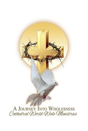 Sermon Audio Downloads