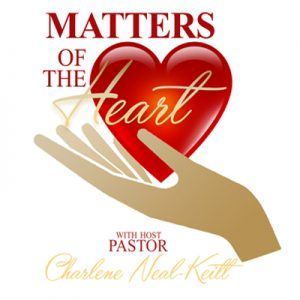 Matters of the Heart Video